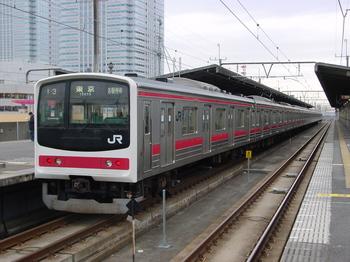 京葉線205系-6.JPG